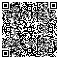 QR code with Nicholas Haight P A contacts