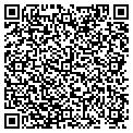 QR code with Love In Action Outreach Mnstrs contacts