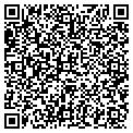 QR code with Bittersweet Memories contacts