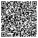 QR code with Lands Music-N-Such contacts
