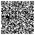 QR code with North Slope Housing Adm contacts