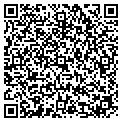 QR code with Independence County Hlth Unit contacts