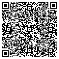 QR code with Ip Nicholson House contacts