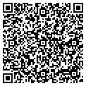 QR code with Greentree Court Cluster contacts