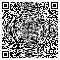 QR code with Robert Griffin contacts
