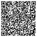 QR code with Finstad Land & Spatial Survey contacts