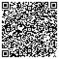 QR code with William Moore Home Exteriors contacts