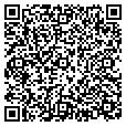 QR code with Latino News contacts