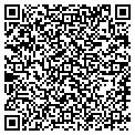 QR code with A-Baire Air Conditioning Inc contacts