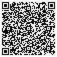 QR code with Interstate Locksmith contacts