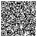 QR code with Elizabeth Kessler Sales Inc contacts