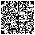QR code with Marcelo Painting Co contacts