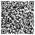 QR code with Lwb Vending contacts