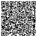 QR code with Scrapholics Anonymous Inc contacts