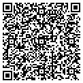 QR code with Corbitt Produce contacts