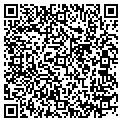 QR code with Williams Window Treatments contacts