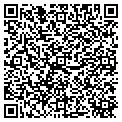 QR code with Davey Marine Service Inc contacts