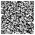 QR code with Broward P E T Imagining contacts