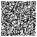 QR code with Empire Chrome contacts