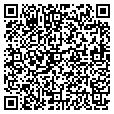 QR code with E Z Lube contacts