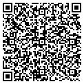 QR code with Creative Equity Group contacts