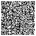 QR code with Love of Christ Ministries contacts