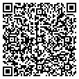 QR code with Hair High Tech contacts