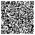 QR code with Gerhard's Wallpapering contacts