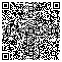QR code with Lanny M Rauer Law Offices contacts