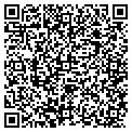 QR code with Mister BS Steakhouse contacts