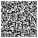 QR code with Pacific Life-South Florida BR contacts