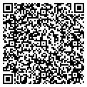 QR code with Robert A Stern PA contacts