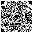 QR code with Waters Car Spa contacts