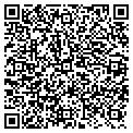QR code with Associates In Urology contacts