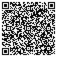 QR code with Elk Realty Inc contacts