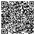 QR code with Many's Cafeteria contacts