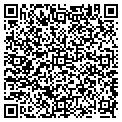 QR code with Fin & Fther Fish Camp Trlr Crt contacts