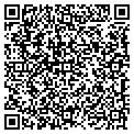 QR code with Eckerd College Copy Center contacts