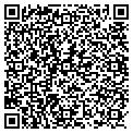 QR code with Florachem Corporation contacts