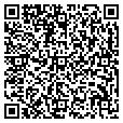 QR code with Simiosys contacts