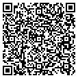 QR code with Lincoln Post Office contacts
