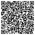 QR code with Sahara Cruiz Books contacts