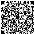 QR code with Payless Weddings & Events contacts