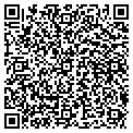 QR code with EDM Communications Inc contacts