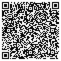 QR code with Flanigan's Seafood Bar & Grill contacts