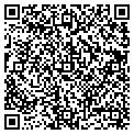 QR code with Tampa Bay Digital Service contacts