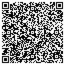 QR code with Clinton Real Estate Group Inc contacts