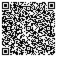 QR code with Chicagos Best contacts