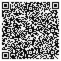 QR code with Reynolds Metals Company contacts