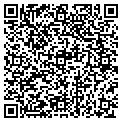 QR code with Taqueria Mexico contacts